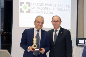 Colegio Castellon Mutua Levante Premio Rotllo jun 16