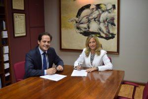 Colegio de Madrid acuerdo Detector jun 16