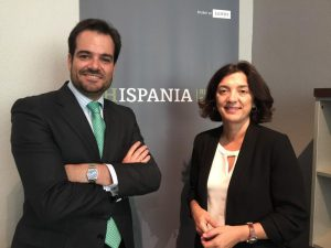 E2000 Asociacion acuerdo Grupo Hispania jun 16