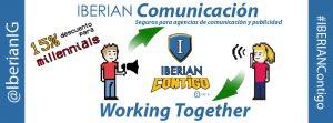 IBERIAN seguro Comunicacion jun 16