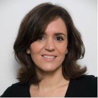 Monica Calonje Conde
