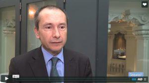 Preventiva Jose Maria Martin Gavin entrevista jun 16