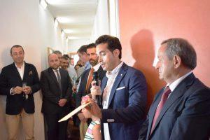 Ruiz Re nueva oficina Valencia jun 16