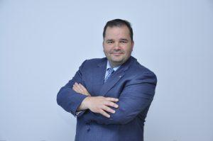 Uniteco Gabriel Jesus Nunez jun 16