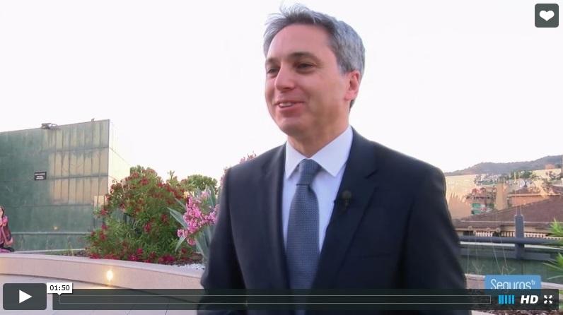 Vicente Valles entrevista Congreso Granada jun 16