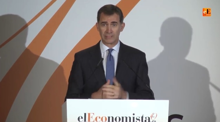 video decimo aniversario el economista jun 16