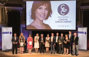 Asisa premios periodismo jul 16