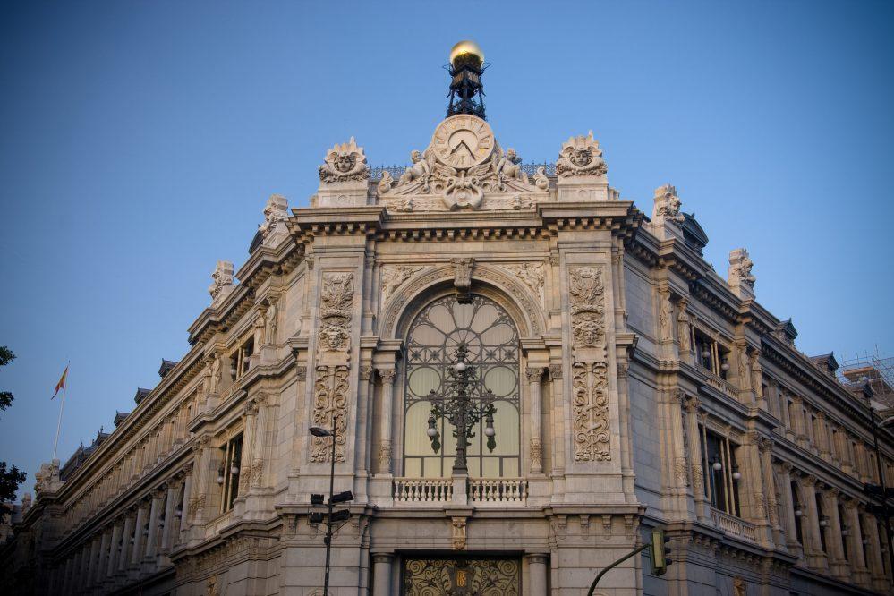 Banco de España ICO noticias de seguros