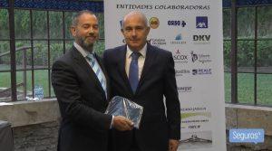 Colegio Malaga IX Premio Jabega FIATC jul 16