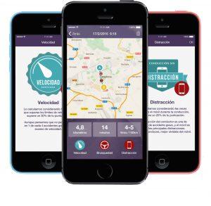 Helvetia app Telefonica jul 16
