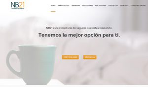 NB21 web renovada jul 16