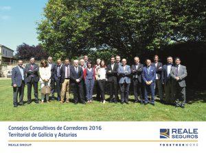 Reale consejo consultivo territorial galicia asturias jul 16