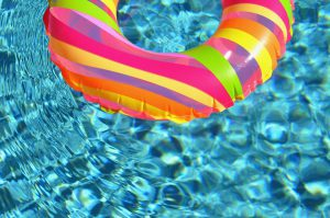 Recurso calor pixabay