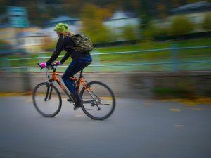Recurso ciclista jul 16 pixabay