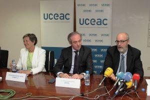 Unespa informe robos en Cataluna jul 16