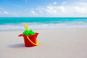 recurso vacaciones cubo playa jul 16 pixabay