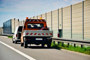 Recurso asistencia en carretera pixabay cco ago 16