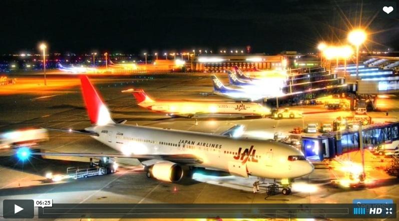 Reportaje viajar en avion ago 16