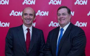 AON Eduardo Davila y Greg Case sep 16