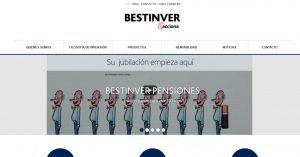 Bestinver pantallazo sep 16