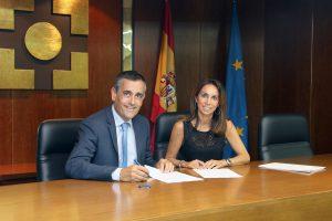 Colegio de Valencia acuerdo Arag sep 16