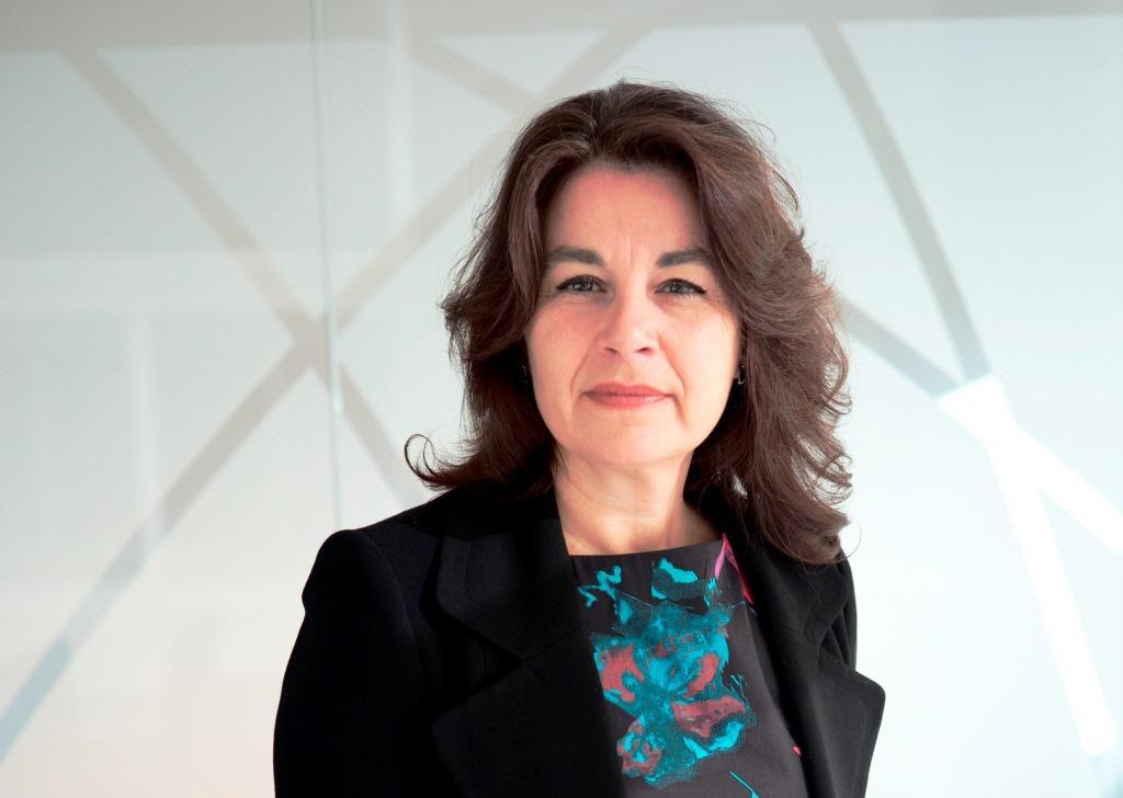IMA Iberica Dolores LopezRey recortada sep 16