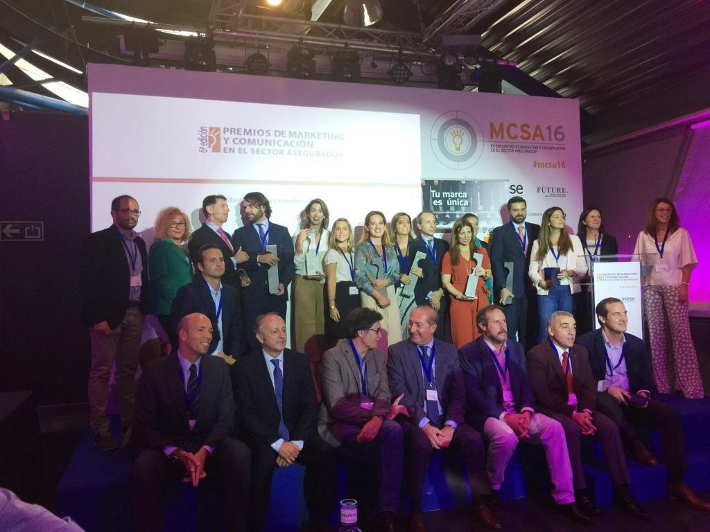 Premios mcsa16 sep 16