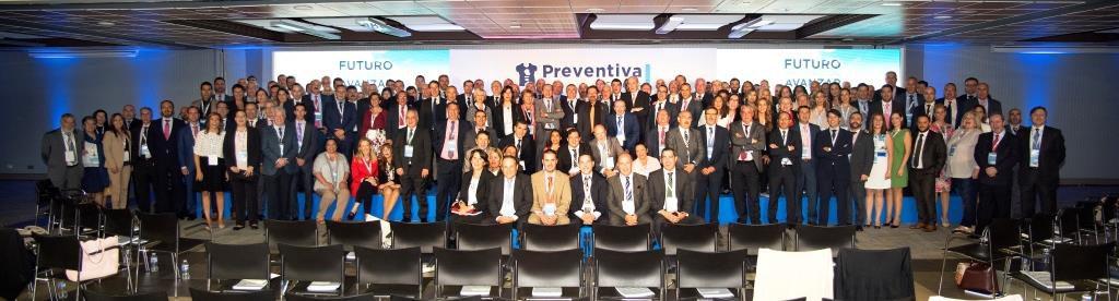 Preventiva Convencion sep 2016