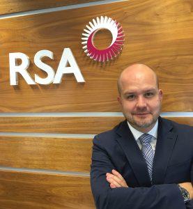 RSA Pedro Ramirez sep 16