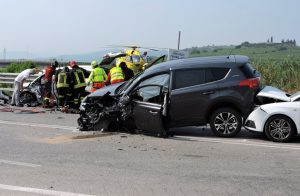 Recurso accidente trafico pixabay cco sep 16