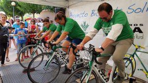 Seguros RGA balance Bicicleta Solidaria seo 16