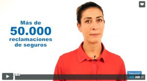 Video internacional sep 16