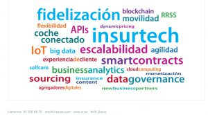 iiR Insurance Revolution 2016 sep 16