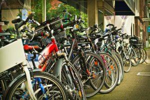 recurso bicicletas pixabay cco baja sep 16
