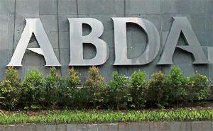 ABDA logo oct 16