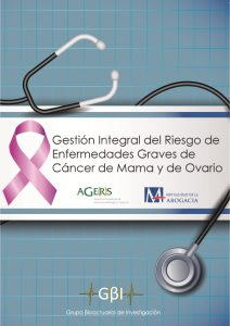 AGERS manual enfermedades cancer mama y ovario oct 16