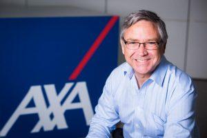 AXA Rignault oct 2016