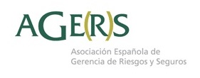 Agers logo