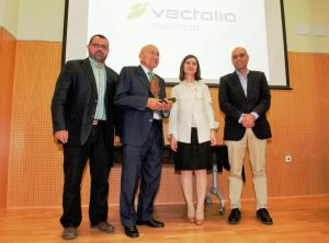 Asisa premio Vectalia oct 16