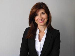 Fecor Pilar Lazaro directora gerente oct 16