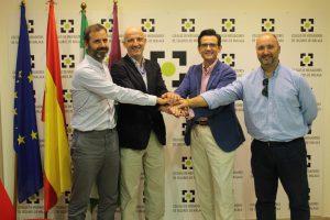 Liberty Segruos acuerdo Colegio de Malaga oct 16