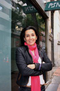 PSN Cristina Garcia oct 16
