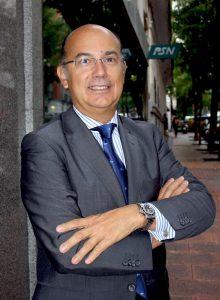 PSN Ignacio Ordonez oct 16