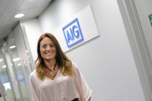 AIG Leticia Galarza nov 16
