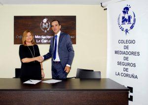 Colegio Coruna acuerdo Cristalbox nov 16