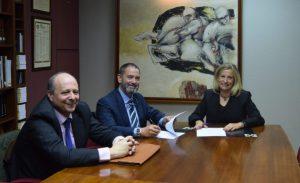 Colegio Madrid acuerdo Fiatc nov 16