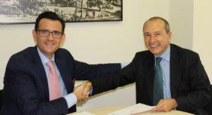 Colegio Malaga acuerdo Preventiva nov 16