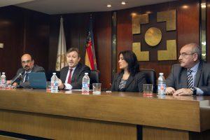Colegio Valencia jornada Preventiva nov 16