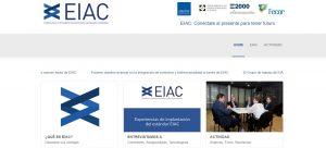 EIAC nueva web nov 16