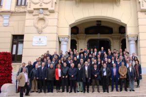 Helvetia COnvencion Malaga nov 16